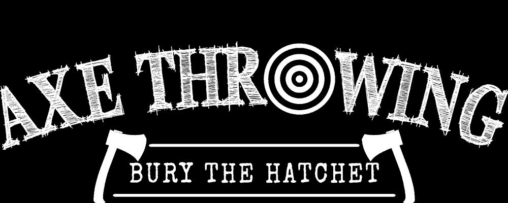 2. Home Throw
